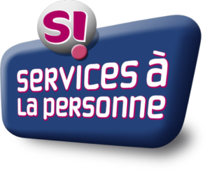 logo-services-personne-servy-clean