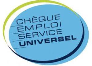logo-cesu-servy-clean